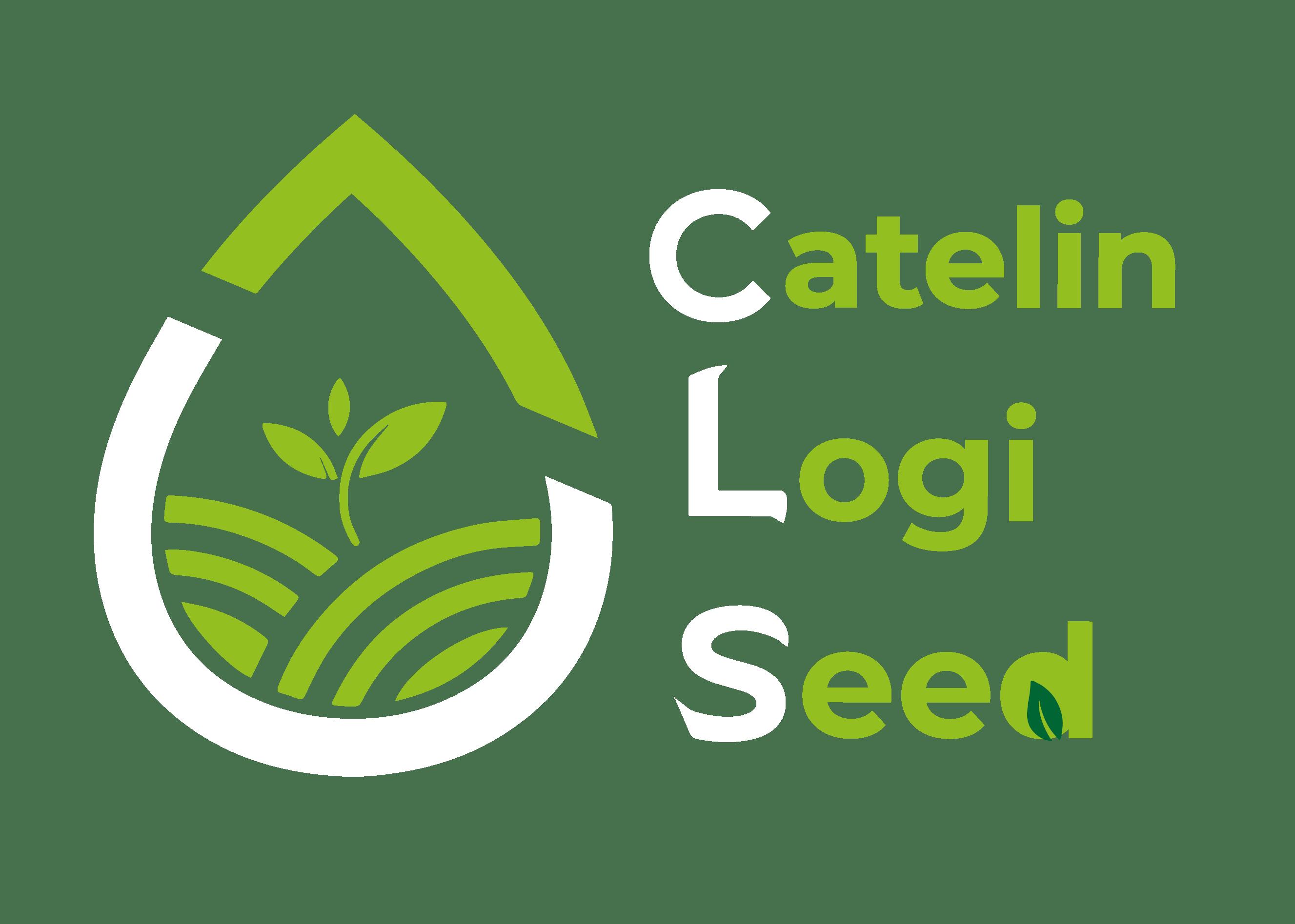 CatelinLogiSeed
